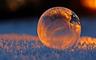 【文史】伊人在何方?想念的季节──霜降