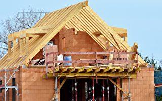 維州鄉村城市房價持續上漲