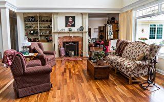 如何选择合适的家具和装饰