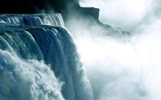 天地清明引(42) 宮廷變-慷慨赴義2
