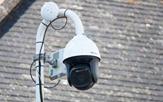 新西蘭政府使用中國製攝像頭 引媒體關注
