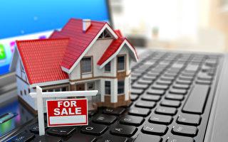 加拿大地产协会将在网上公布房屋数据
