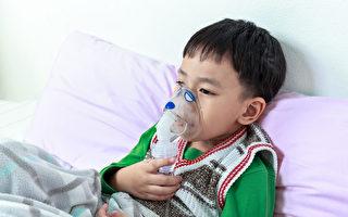 和湿疹鼻炎齐名的过敏病 哮喘能痊愈吗?