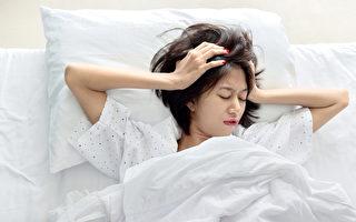 睡不够后果多严重?医师教你正确睡眠方法