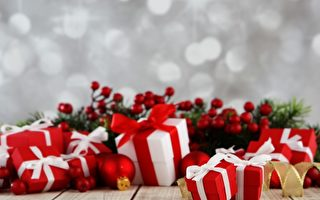初来加拿大 了解圣诞节10大事实