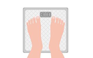 睡眠調整後 6個月減重60公斤 失智也和它有關
