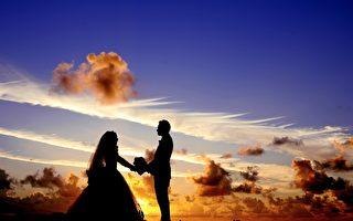 妻子竟然是妹妹? 墨尔本夫妇配偶签证遭拒