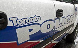 街头巡警增一倍 多伦多增强社区警力