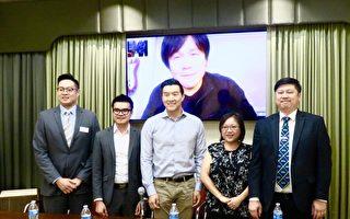 金馬影片《後勁:王建民》19日南加上映
