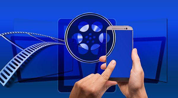 智能家居產品有許多優點,但也帶來一些危險。這些智能新設備中的一些程序是黑客和身份盜竊者的主要目標。(Pixabay.com)