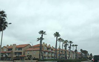 加州人申请房屋加固抗震 有3000元奖金