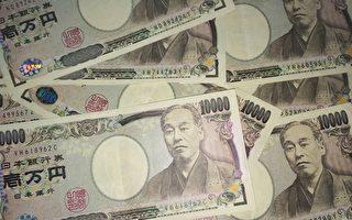 人民币或继续贬值 多国货币走势分析