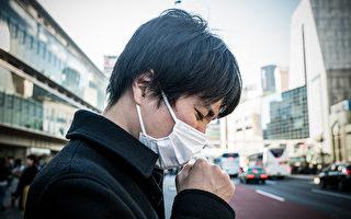 警惕:这7种病毒竟会引起癌症