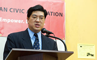 昆士华裔州众议员欲5连任 首遇对手