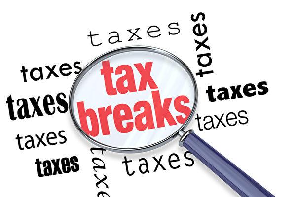 参院救济法案下周或出台 川普要减工资税