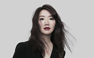 陶晶瑩開唱淚謝袁惟仁 陸元琪母女台下落淚