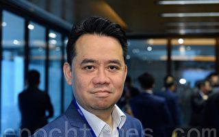 香港華信銀主盤流拍 競投者:叫價太高