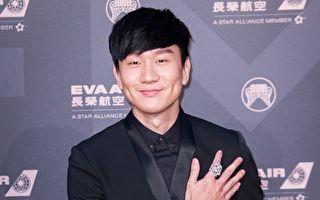 JJ明年2月唱回台北 情人節前夕連開兩場