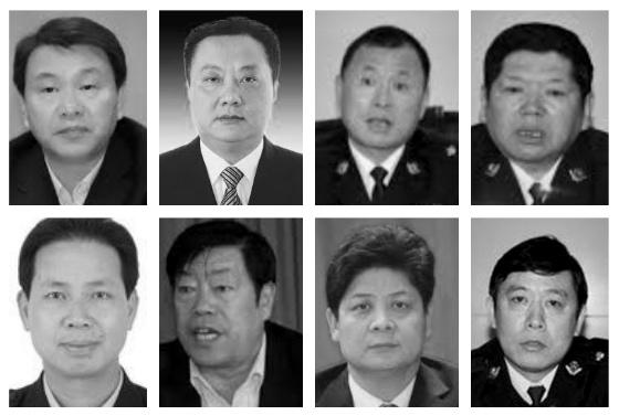 130多個被通報落馬的中共公安局長(4)
