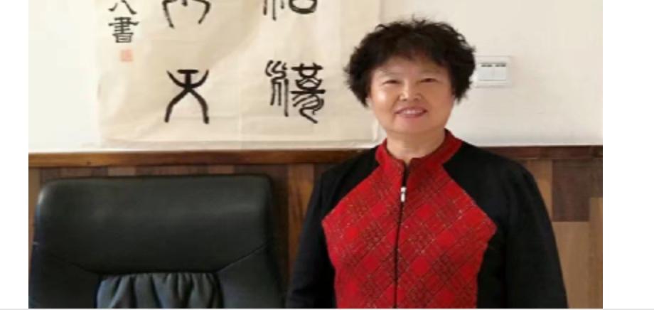 法輪功學員李晶遭非法庭審 曾被戴刑具逼供