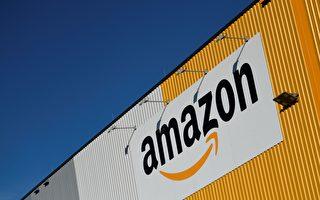 亞馬遜今日開始向澳洲消費者開放全球網站