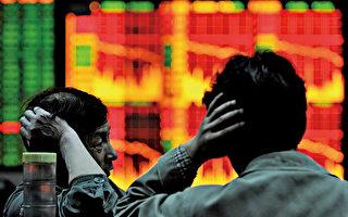 香港知名投資人:應避免持有大陸國企股票