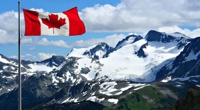 全球最繁榮國家:挪威居首 加拿大排第八