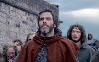 《不法国王》影评:苏格兰争取自由的壮阔史诗