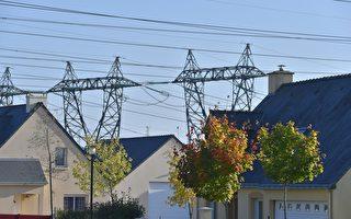 老化電站高溫中出故障 墨爾本遭遇輪流斷電