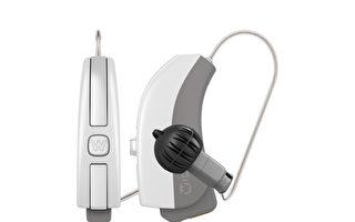 驗耳師分享訣竅:一副好助聽器可止損