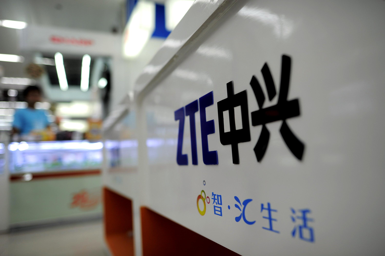 專家:中國專利90%是垃圾 只能當花瓶