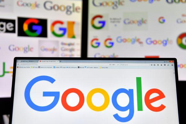 谷歌特製中國搜索引擎 母公司主席表擔憂