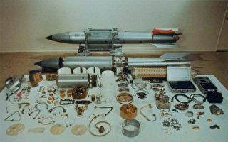 美国投巨资研发 未来25年会有哪些新核弹头