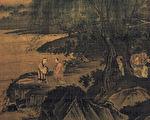 【奸臣傳】「崔慶之亂」的二號人物慶封