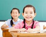 童言童语:当班长的标准