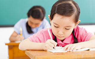 如何应对孩子逃学