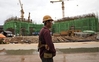 大量中国人涌入 引发柬埔寨人民不满