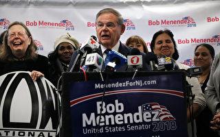 新州史上最昂贵中期选举 耗资1.27亿美元