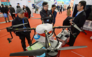 经济放缓补贴减少 中国专利申请或下降