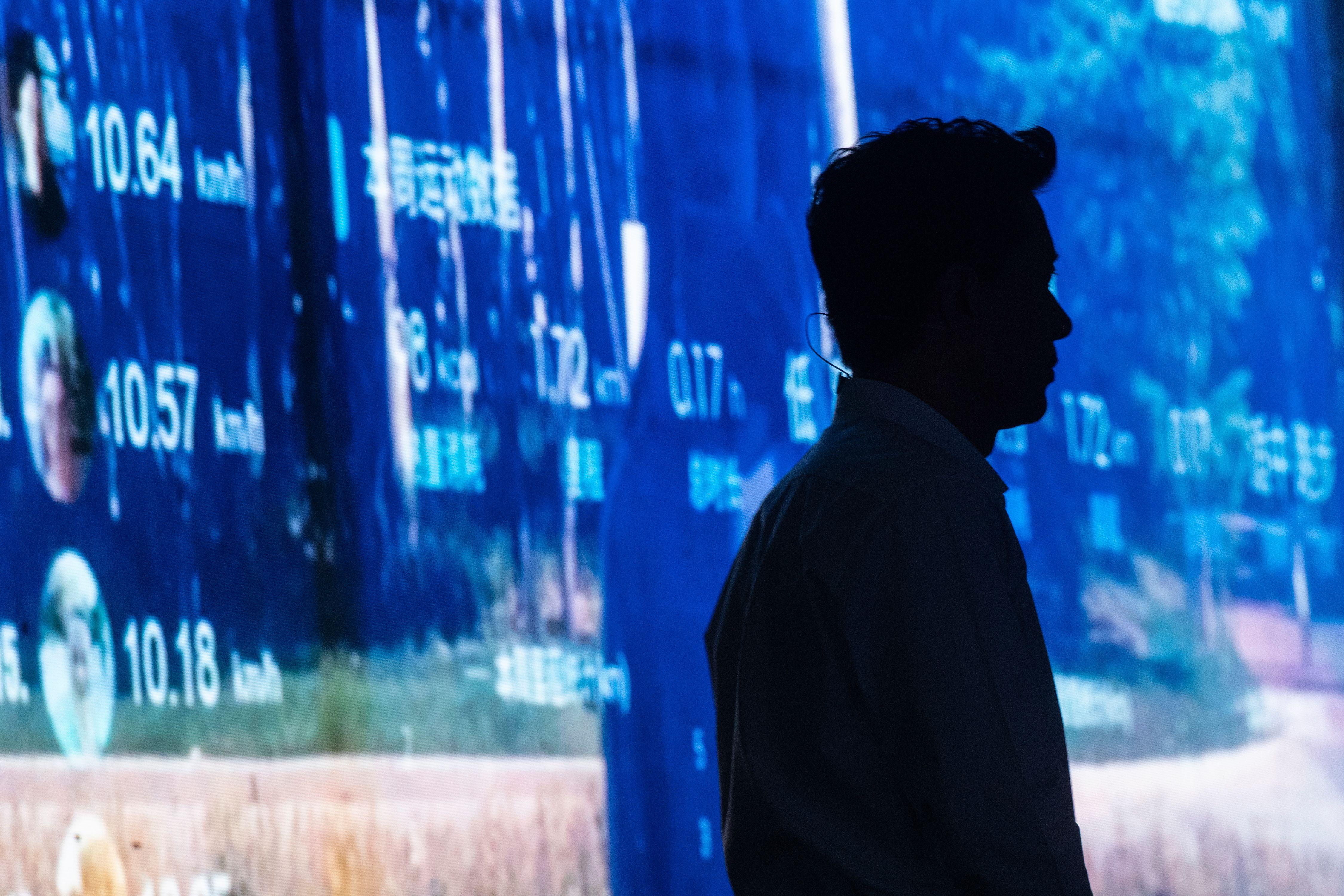 【新聞看點】美再出新招:限制AI等技術出口