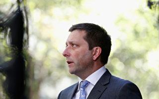 维州大选:自由党放弃Richmond选区 工党受打击