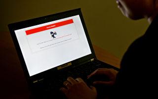 近万自媒体账号遭封杀 中共网控被炮轰