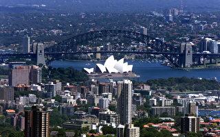 中共违约 加强网攻窃澳洲公司商业机密