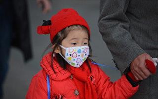 研究:自闭症或与空气污染有关