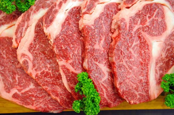 美國多家肉廠現疫情 肉類會短缺和漲價嗎