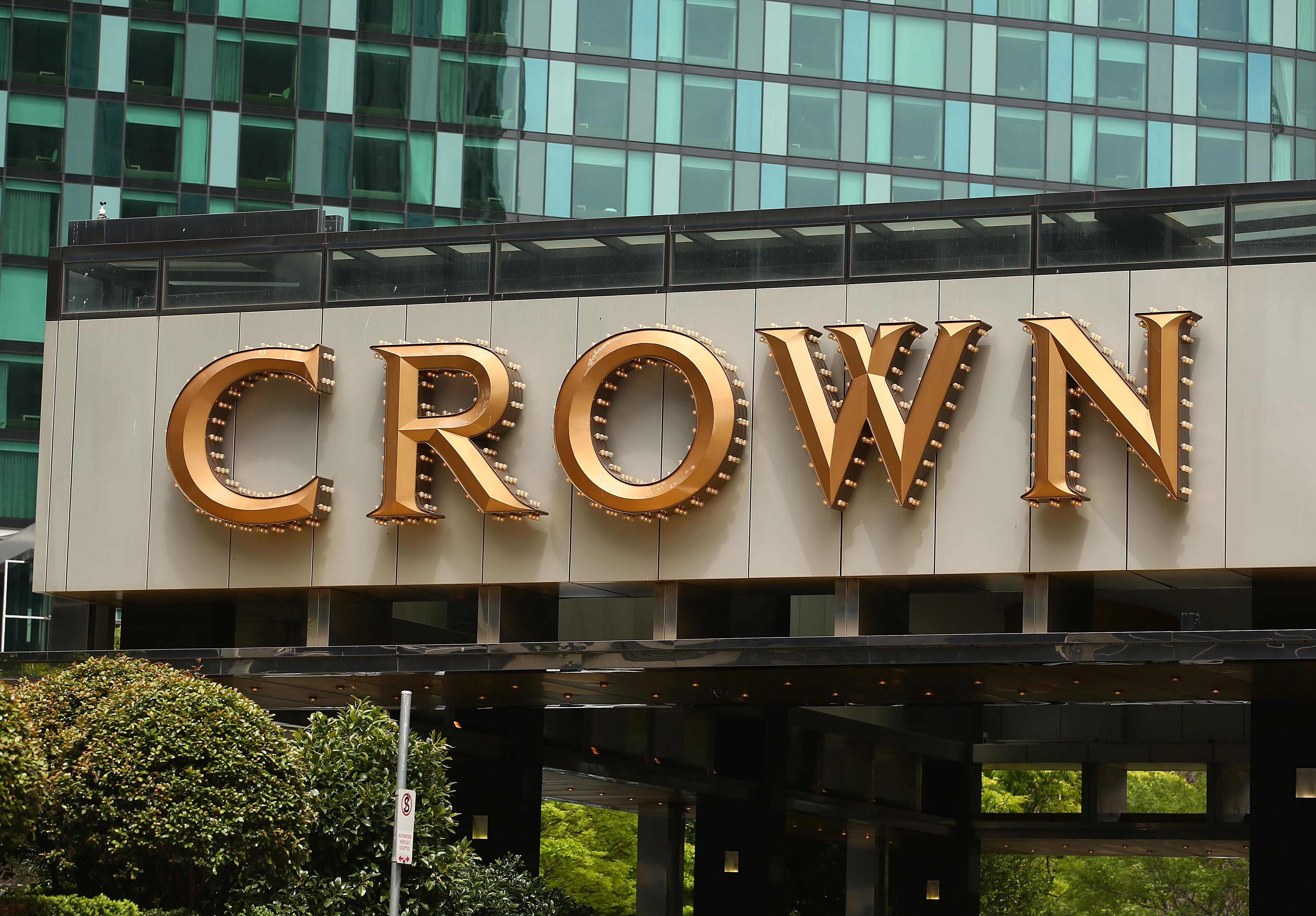 澳洲將調查政客與中國富商黃向墨關係