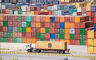 金言:美中贸易之争难以逾越的鸿沟