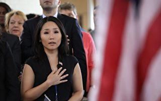 亞裔移民美國腸道菌群減少 代謝疾病風險增