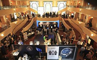 2018時尚慕尼黑 國際鐘錶展的新變化