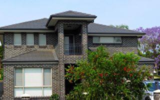 房地產市場低迷 對買家意味著什麼?